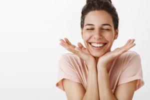 Hvordan bli i bedre humør gjennom fysisk aktivitet og stressreduksjon