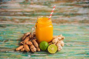 Bra mat for immunforsvaret