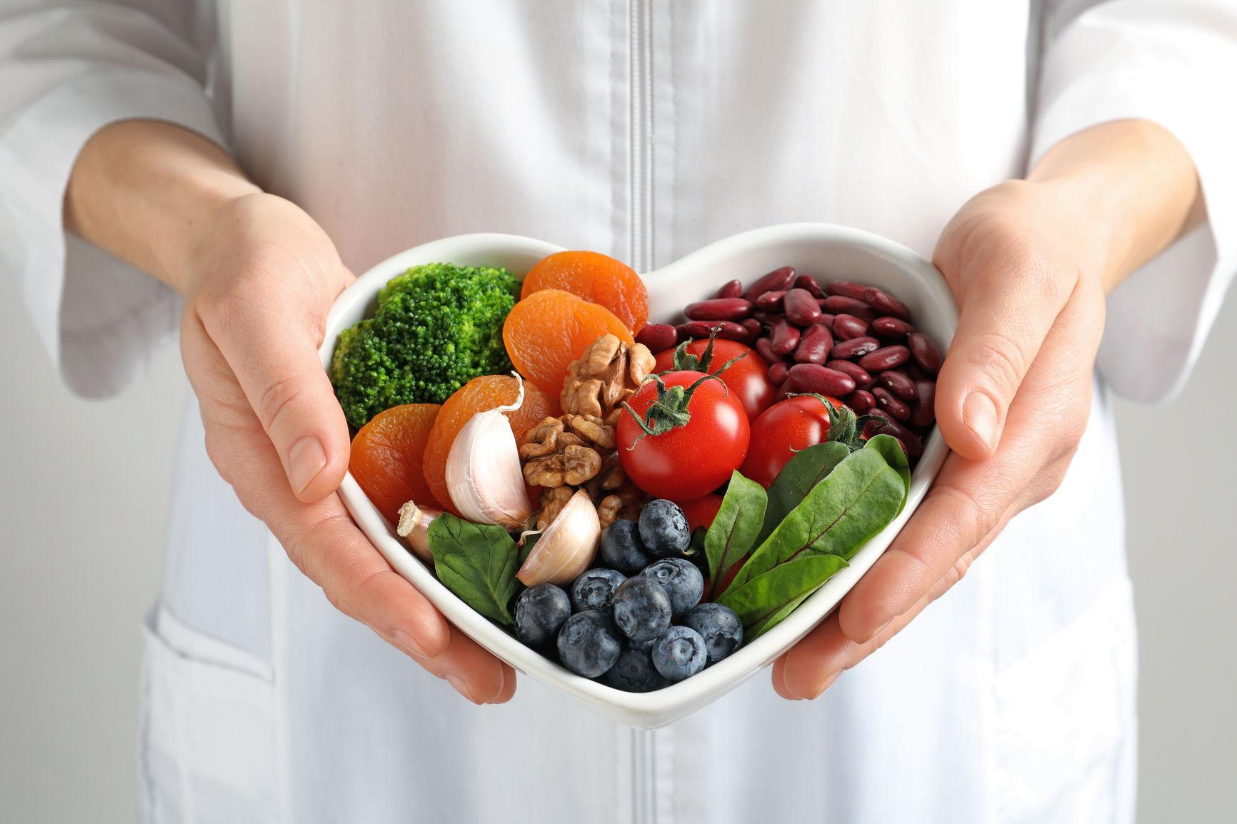 betakaroten er en kilde til antioksidanter