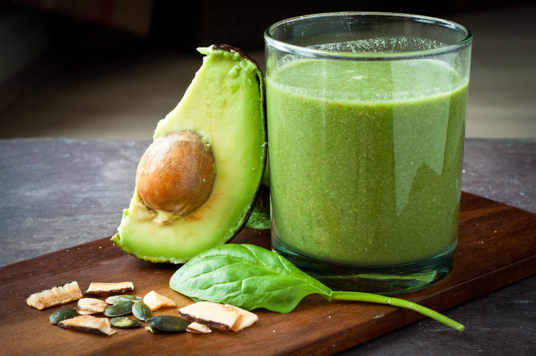 sunne og enkle frokost oppskrifter