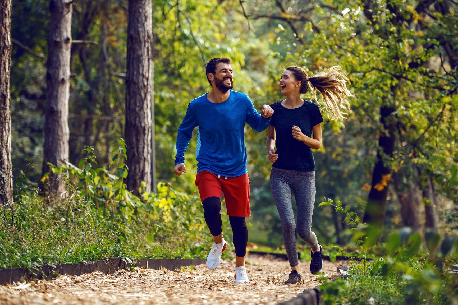 ikke ned i vekt uten fysisk aktivitet