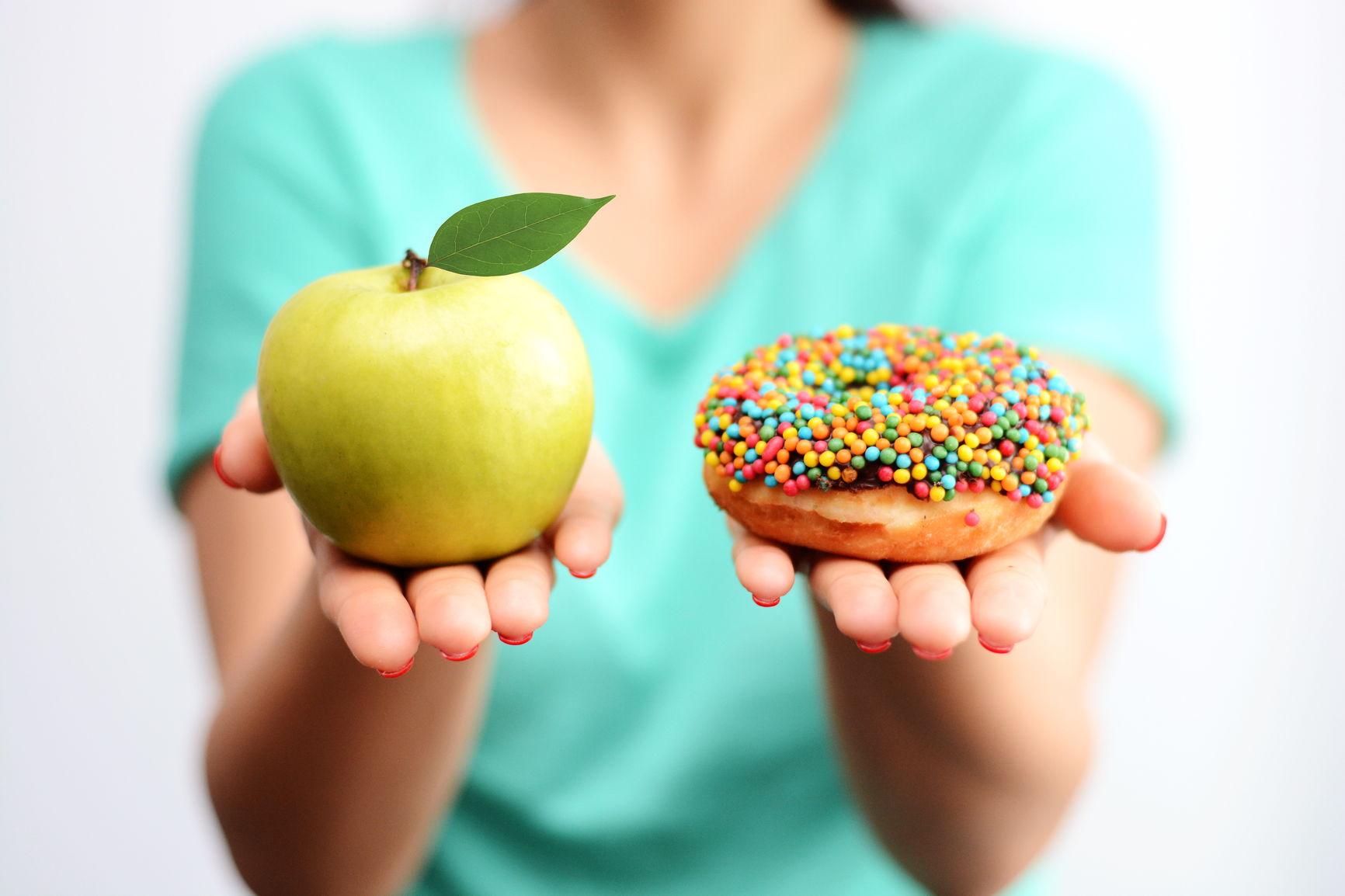 spise sunnere